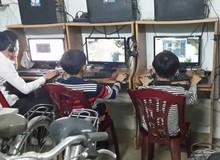 Đây là lý do game thủ Việt cứ mãi bị kỳ thị khi chơi cùng bạn bè quốc tế