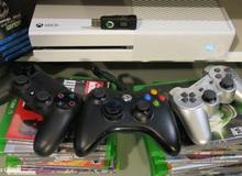 Game thủ PC, PS4, Xbox One đã có thể cùng nhau chơi chung