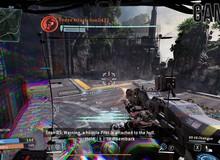 Bây giờ game thủ sẽ chỉ mất 100 nghìn để chiến bom tấn Titanfall