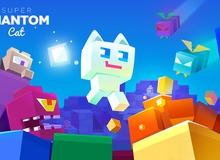 Top game mobile phong cách pixel làm say lòng mọi game thủ iOS (P1)