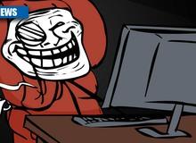 3 website troll game thủ có thể khiến nhiều trẻ trâu khóc thét