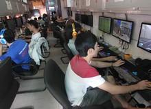 Hàng vạn người Việt vẫn tưởng chơi game trong phòng điều hòa là tốt, nhưng hóa ra không phải