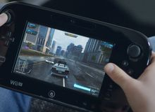 Wii U - Máy chơi game yểu mệnh đang bị Nintendo cho ngưng sản xuất