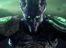 Sau 5 năm phát triển ròng rã, game nhập vai StarCraft cuối cùng cũng ra mắt miễn phí