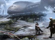 Game thủ chụp cả nghìn bức hình, quyết tâm tìm ra bí mật Fallout 4