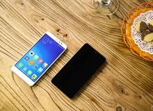 """4 smartphone Xiaomi """"chất lượng"""" giá hơn 3 triệu cho game thủ Việt"""