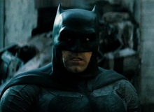 """Batman v Superman: Rốt cuộc """"đấng vô đối"""" có phải chỉ là bình vôi trong phim?"""