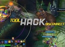 Vì sao chúng ta sẽ không bao giờ xóa sổ được nạn hack game?