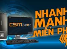 VNG phủ nhận việc thu phí phần mềm CSM tại quán Net