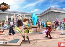 Tổng hợp game mobile Trung Quốc đáng phải chơi trong tuần