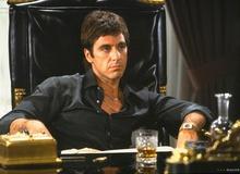 5 ông trùm buôn thuốc phiện thành công nhất trên màn ảnh Hollywood