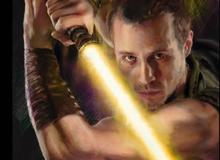 Khám phá lịch sử ra đời của Lightsaber trong Star Wars