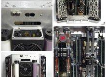 Cận cảnh những bộ case máy tính tuyệt đẹp do người Việt tự tay trau chuốt