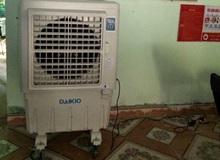 Đây là loại máy đang được hàng loạt chủ quán net Việt săn lùng