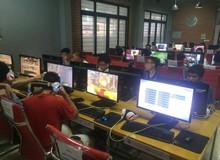 Không thể tin nổi, quán game Việt cho chơi Overwatch miễn phí lại bị ăn cắp account