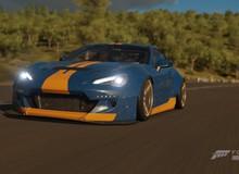 """29 bức ảnh cho thấy """"Forza Horizon 3"""" là game đua xe đẹp nhất từ trước tới nay"""