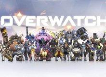 3h sáng mai Overwatch chính thức mở cửa miễn phí, game thủ Việt Nam đã sẵn sàng trắng đêm chưa?