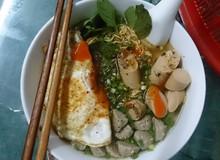 Chủ quán net Việt thi nhau khoe món ăn mỳ tự chế, nhìn là muốn ăn ngay