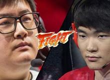 Nếu Riot làm điều này sớm 3 năm, số phận của Faker và Ryu phải chăng sẽ thay đổi?