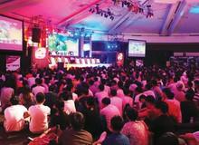 Game mobile và online PC ở Đông Nam Á sẽ thu về hơn 73 nghìn tỷ VNĐ vào năm 2020