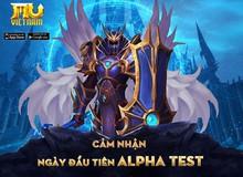 Game thủ Việt nói gì về MU Việt Nam sau những ngày đầu trải nghiệm
