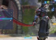 Game thủ Overwatch Việt bỗng nhiên rủ nhau chơi Heroes of the Storm