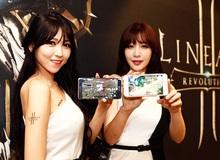 5 bước để thành công lớn ở thị trường game mobile Hàn Quốc