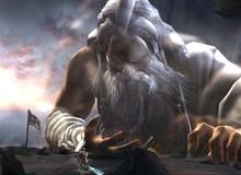Nhiều game đỉnh cao trên PS3 đồng loạt giảm giá xuống còn 200.000 đồng