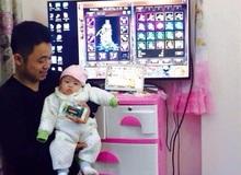 """Game client sẽ không tuyệt chủng tại Việt Nam nhờ """"chuyển đổi ngược"""""""