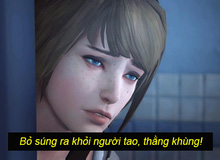 Gần 90 game nước ngoài đã được Việt hoá nhờ công sức hàng nghìn game thủ