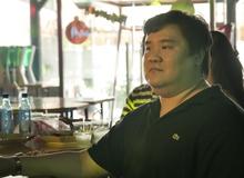 Đại gia khuynh đảo Võ Lâm Truyền Kỳ Việt bất ngờ gửi thư thách đấu