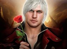 Tin đồn: Devil May Cry 5 đang được Capcom phát triển