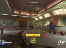 Cộng đồng game thủ Việt bất bình trước hành động AFK 'cày' Loot Box trong Overwatch