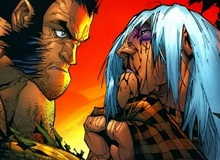 Những nhân vật tuyệt vời đã bị bỏ phí trong Captain America: Civil War, họ là ai? (Phần 1)