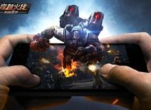 """5 game online """"đỉnh"""" Trung Quốc nên được NPH Việt mua về ngay lập tức"""