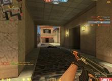 Counter-Strike Online chính thức thông báo đóng cửa tại Việt Nam