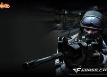 """CFEL Đột Kích: Game thủ shock với pha """"ninja defuse"""" không tưởng"""