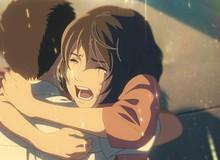 5 yếu tố quan trọng nhất để có một anime hay theo khán giả Nhật Bản