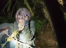 Blair Witch - Bom tấn kinh dị xưa cũ bất ngờ trở lại khá thành công