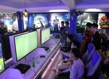 PES League Việt Nam Series III: Hàng loạt bất ngờ liên tiếp xảy ra