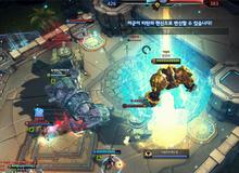 Top game online Hàn Quốc cực đỉnh sẽ mở cửa sau Tết