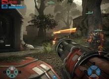 Loạt game online bắn súng đỉnh cao sắp ra mắt game thủ không thể bỏ qua