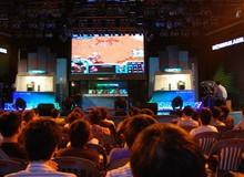 Tổng hợp tin tức thị trường game Châu Á trong năm 2015