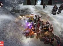 Các game online Trung Quốc rất đáng trải nghiệm mới giới thiệu