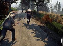 Các game online mới mở cửa thử nghiệm game thủ không thể bỏ qua