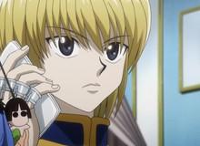 """Top 20 nhân vật anime khiến khán giả Nhật Bản thắc mắc về """"giới tính"""" nhất"""
