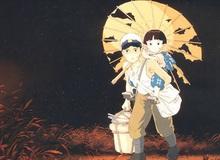 Top 20 anime có kết thúc bi kịch nhất theo khán giả Nhật Bản