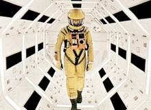 """Top 10 phim khoa học viễn tưởng """"hàn lâm"""" hay nhất mọi thời đại (P2)"""