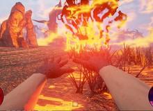 Loạt game online đỉnh cao cho những người thích ma thuật