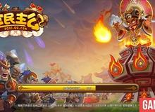 Toàn Dân Chủ Công - Game thủ tháp dễ thương, chơi cực vui của Tencent